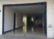 Casa 2 niveles en venta 4 dormitorios.
