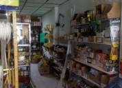 Vendo negocio acreditado y bien ubicado en armenia