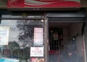 Minimercado diana excelente ubicacion en bogotá