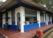 Montaje de papeleria dentro de univercid en villavicencio