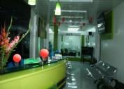 Clinica odontologica en fusagasugá