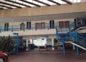 Local segundo piso centro medico penta en valledupar