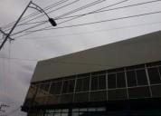 Vendo bodega centro bucaramanga en bucaramanga