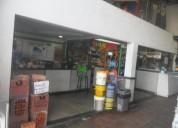 Amplias bodegas bien ubicadas en buen sector comercial en villavicencio