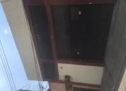 Venta Hotel en Granada Norte de Cali