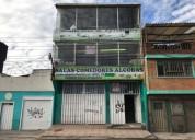 Venta de Bodega en Bogotá