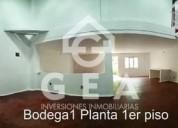 420 venta bodega en bello horizonte en popayán