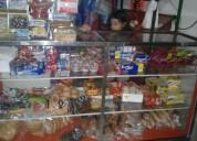 Vendo o permuto tienda en cúcuta