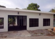 Casa lote armero guayabal en armero guayabal