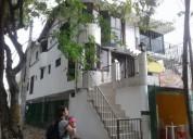Edificio palmeras del norte cp en cali