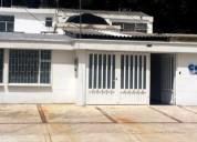 Plan de inversion venta propiedad barrio tierra linda en bogotá