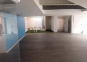 Edificio comercial juanambu ideal para empresas en cali