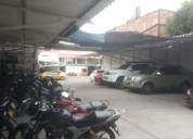 Parqueadero en venta en cucuta en cúcuta