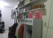 A la venta peluqueria en cúcuta