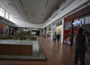 Venta local comercial en cúcuta