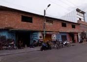 Locales comerciales en cali