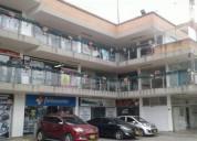 Local en venta centro comercial balcones de serrezuela en funza
