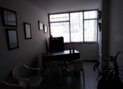 Venta oficina en san juan de pasto