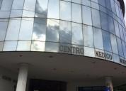 Vendo oficinas en el centro medico norte en cúcuta