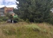 Venta de lote terreno en sopo cundinamarca wasi stanzainmobiliaria en sopó