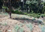 Lote en venta san antonio de prado 264 m wasi viviendapotencial en medellín