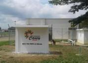 lote en venta en haciendas de potrerito en jamundí. contactarse.
