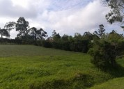 Altamira 2 parcela 2000 metros planos oportunidad en piedecuesta