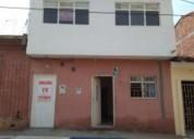 Apartamento cerca al sena san gil cll 23 n 1027 4 dormitorios