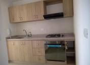 Arriendo hermoso apartamento villa lucia 3 dormitorios