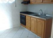 arriendo apartamento de 3 habitaciones en san francisco en bucaramanga