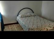 Excelente habitacion entrada independiente quinta en cúcuta