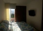 3141 arriendo apartamento san lorenzo 2 coaviconsa bucaramanga 3 dormitorios