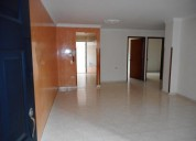 Arriendo apartamento bucaramanga alfonso lopez 3 dormitorios