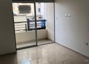 Apartamento para estrenar en el nuevo girardot 3 dormitorios