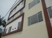 apartamento en alquiler por mi vaquita 3 dormitorios