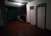 Arriendo casa campestre 4 dormitorios