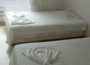 Alquilo excelente casa campestre 7 dormitorios