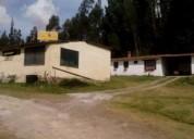 Casa quinta de fin de semama 3 dormitorios