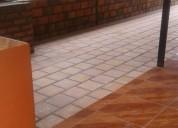 Celular vendo hermosa finca villa maria timana huila vrd piragua 3 dormitorios