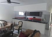 Casa finca completa 8 dormitorios