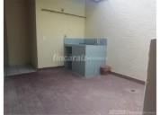 Casa en arriendo en altamira 5 dormitorios