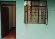 Arriendo habitacion con bano y cocina independiente en bogotá