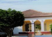 Confortable habitacion con entrada independiente excelente ubicacion calle 76 carrera 60 en barranqu