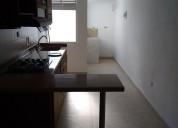 Casa en la aldea segundo piso wasi probiservi 3 dormitorios