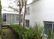 En arriendo espectacular casa chapinero alto 6 dormitorios
