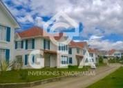 Alquiler de casa conjunto habitanya en popayán