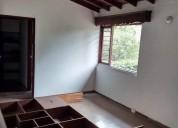 Casa en arriendo belen la palma 5 dormitorios