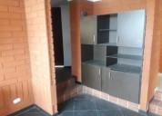 Arriendo de casas en arenillo manizales manizales 3 dormitorios