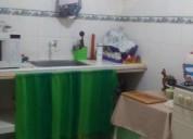 Ganga venta casa roma rentable 4 dormitorios