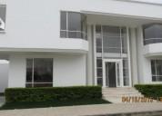 venta permuto casa mirador campestre cucuta 4 dormitorios
